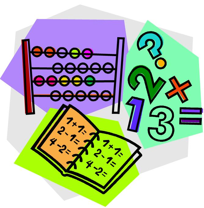 Free math school.