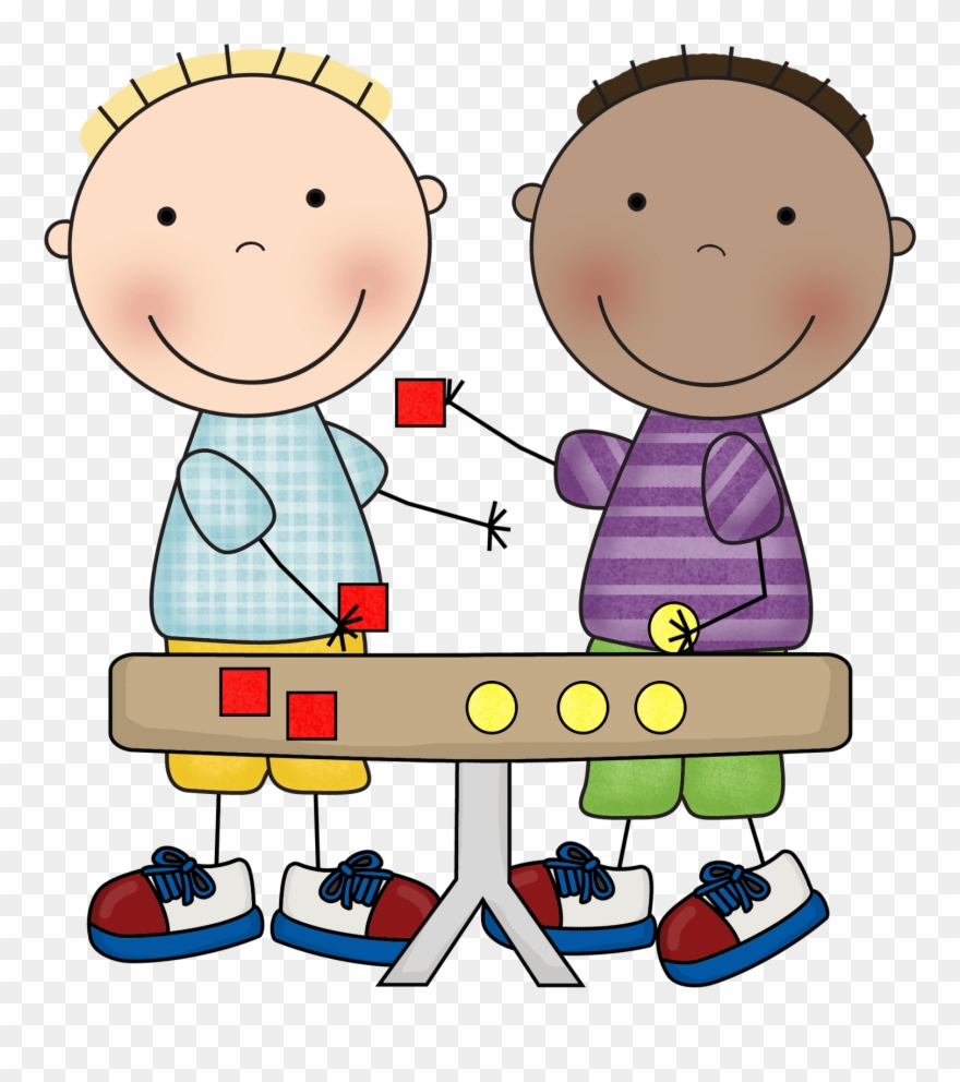 Math clipart for.