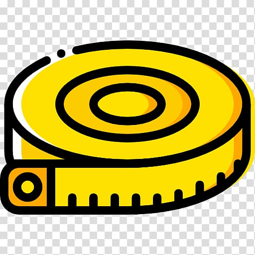 Tape Measures Measurement Computer Icons Weight loss