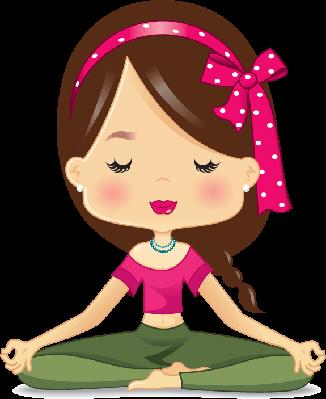 Meditation, Lotus Position