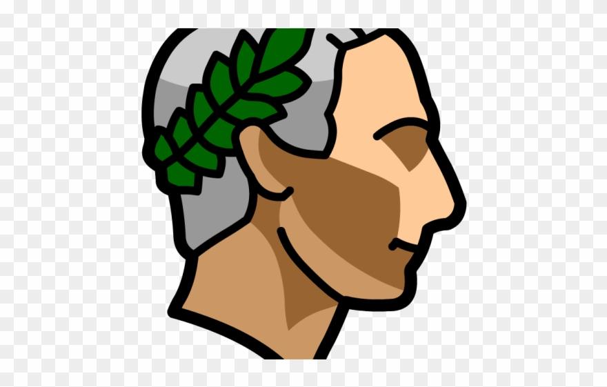 Roman Republic Clipart Brainpop