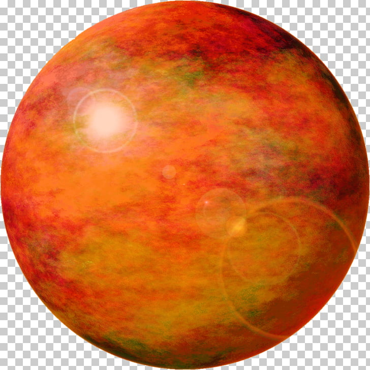 Earth Planet Solar System Mars Mercury, planets PNG clipart