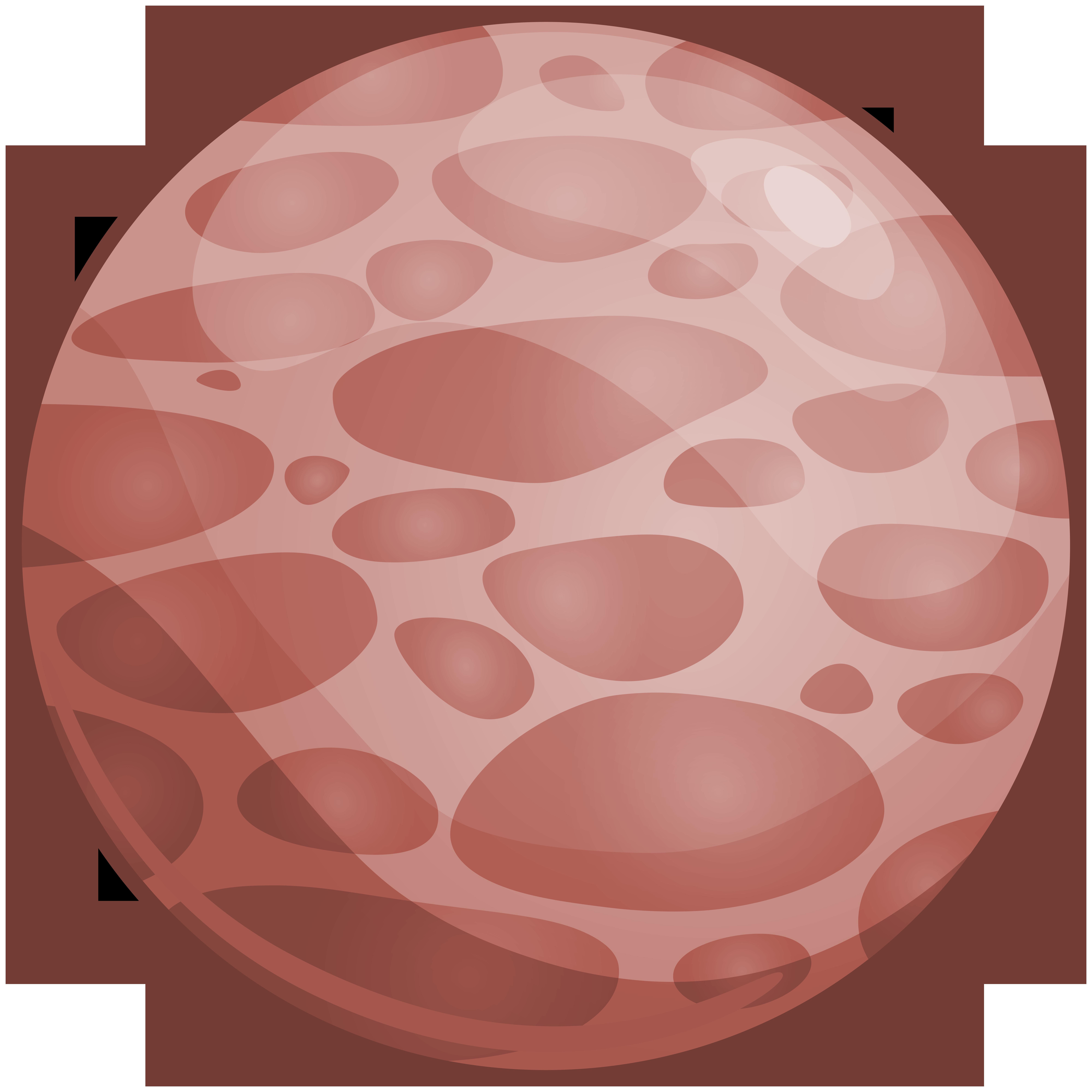 Mercury PNG Clip Art