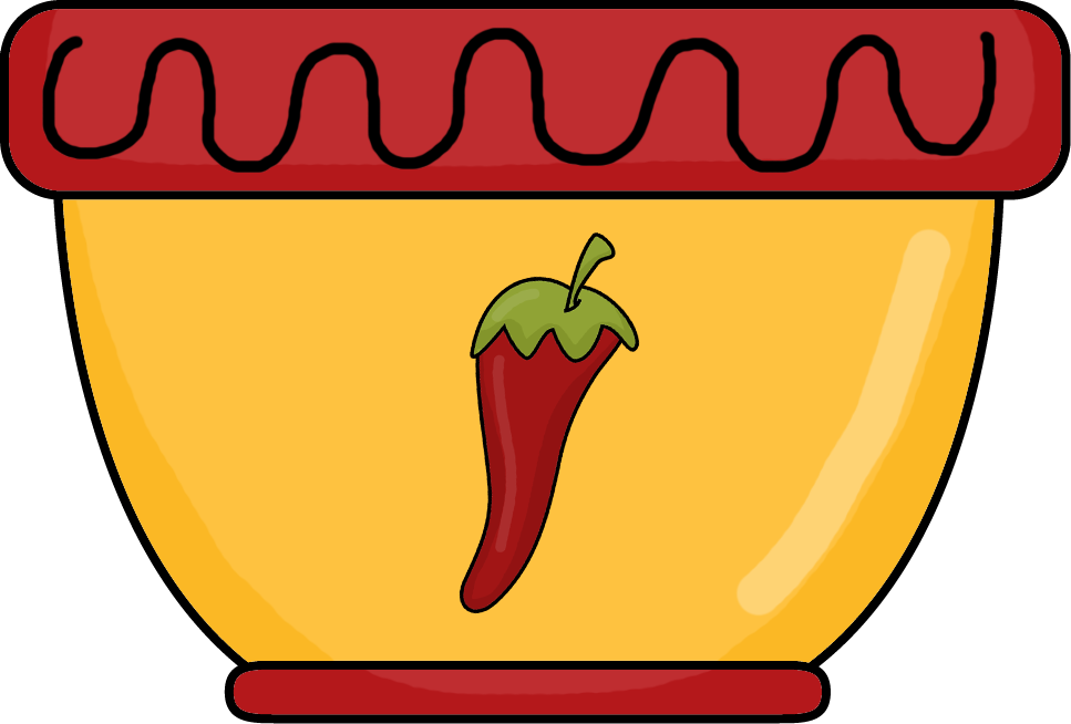 mexican food clipart -taco free