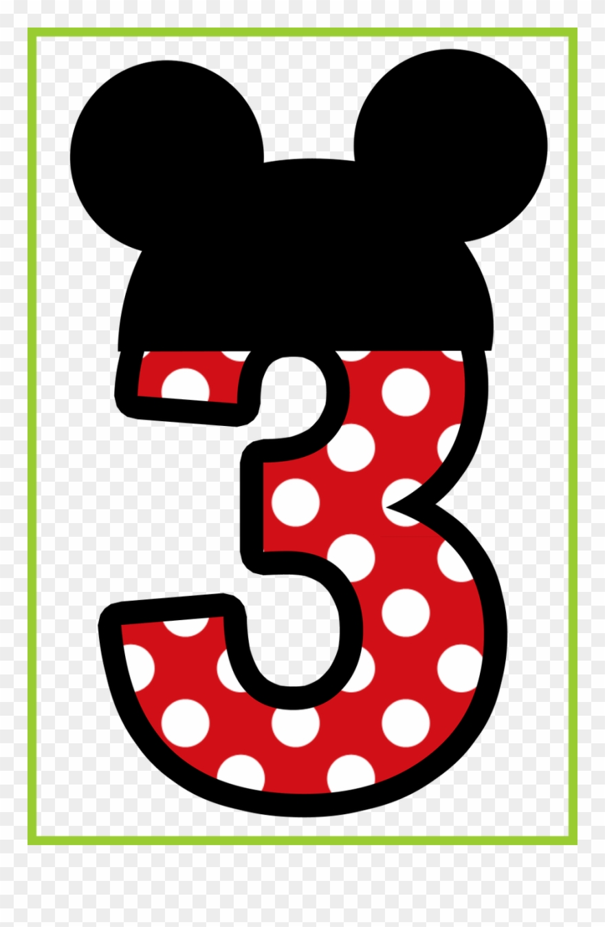 Clipart shoes minnie.