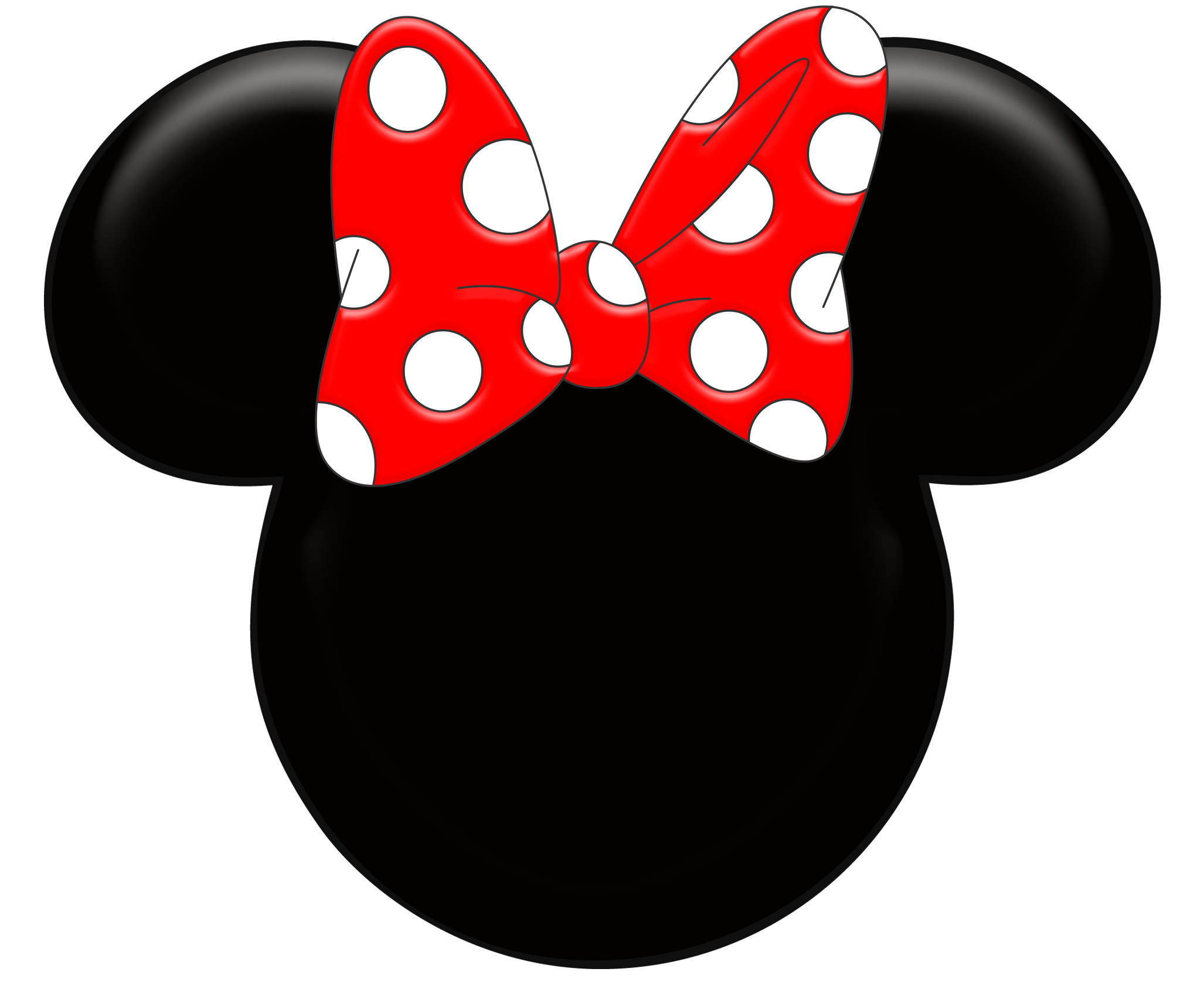 102 minnie mouse.