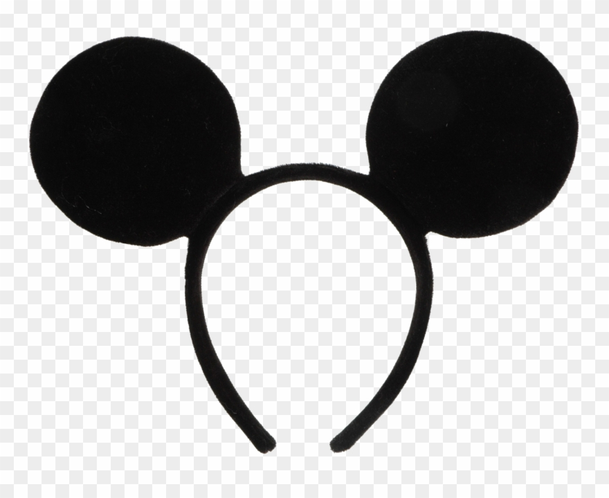 Disney mickey mouse.