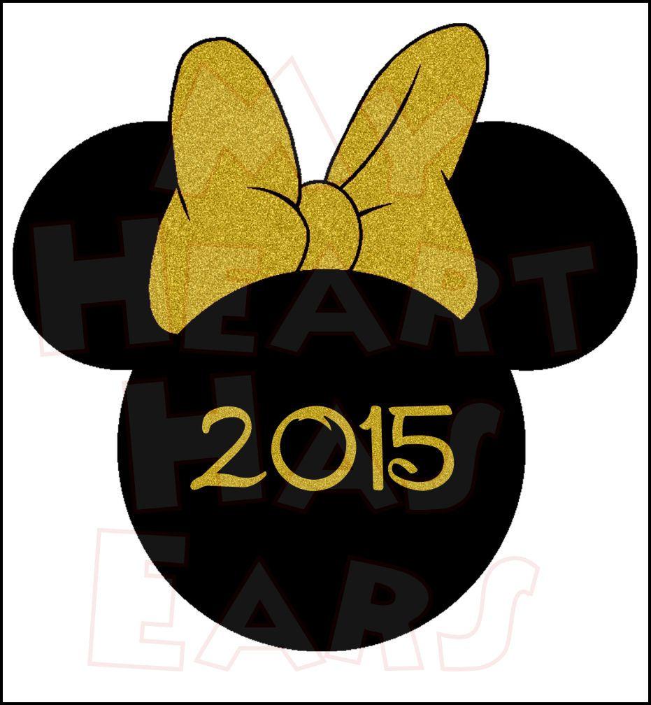 New years 2015.