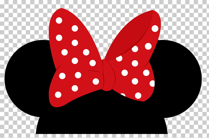 Minnie mouse mickey.