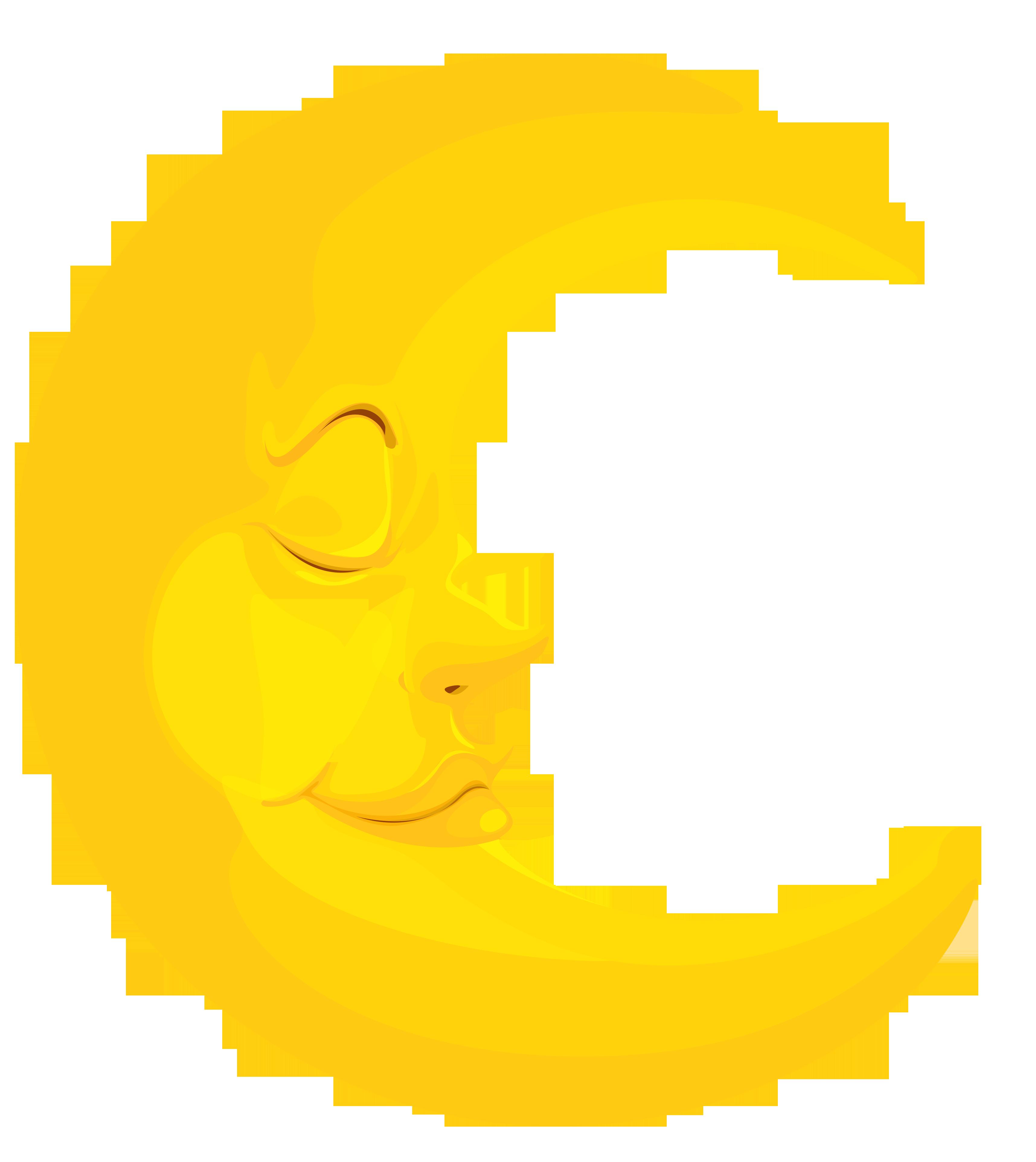 Free moon clip.
