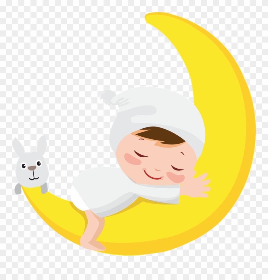 Moon  good.