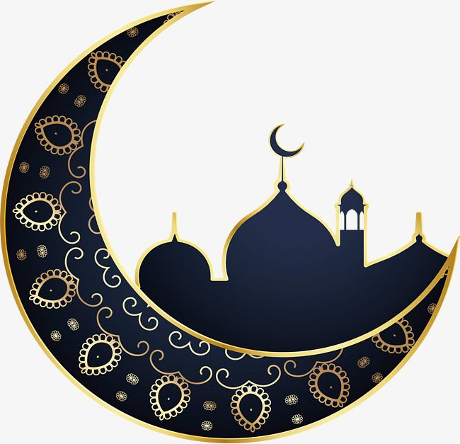 Pin on Eid al