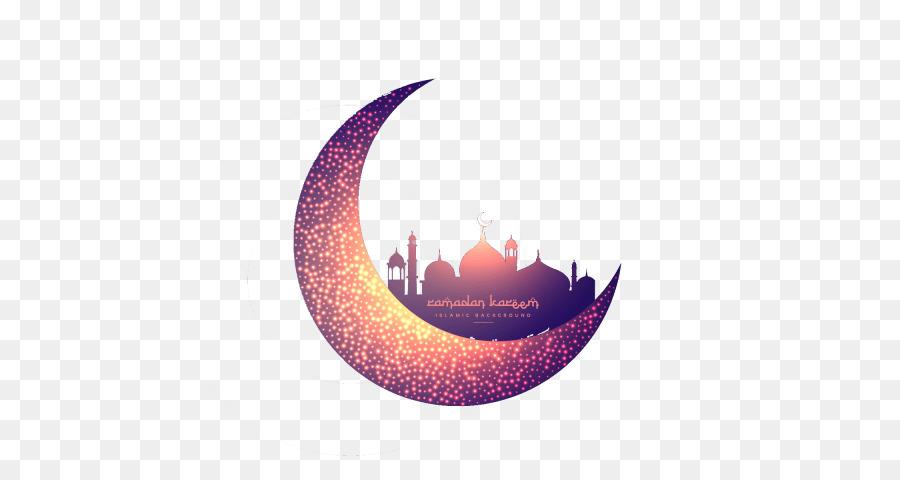 Eid Ramadan
