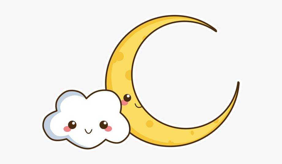 Kawaii cute kawaii.