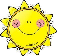 Sun good morning.