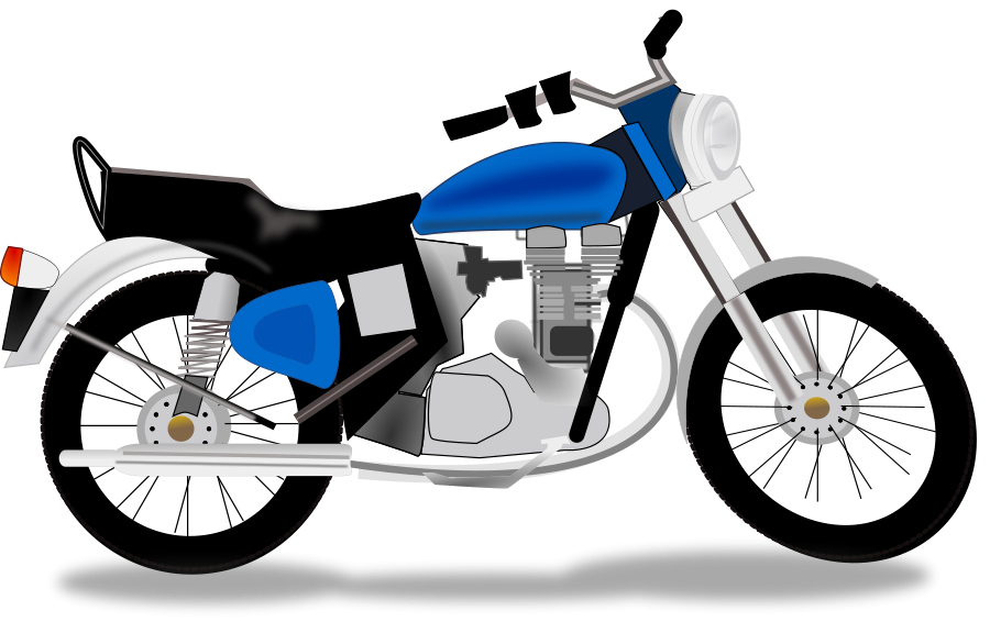 Free Motorcycle Cliparts, Download Free Clip Art, Free Clip