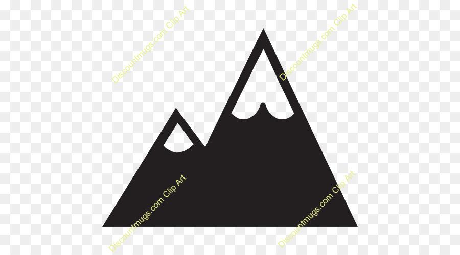 Color triangle triangle.
