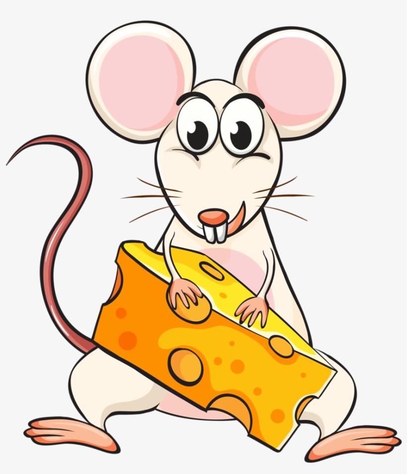 Mice clipart tiny.