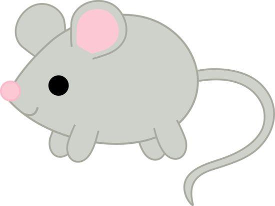 29 mice clip.