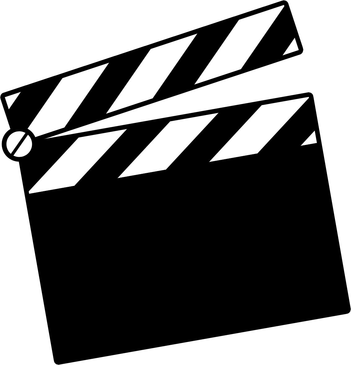 Free movie cinema.