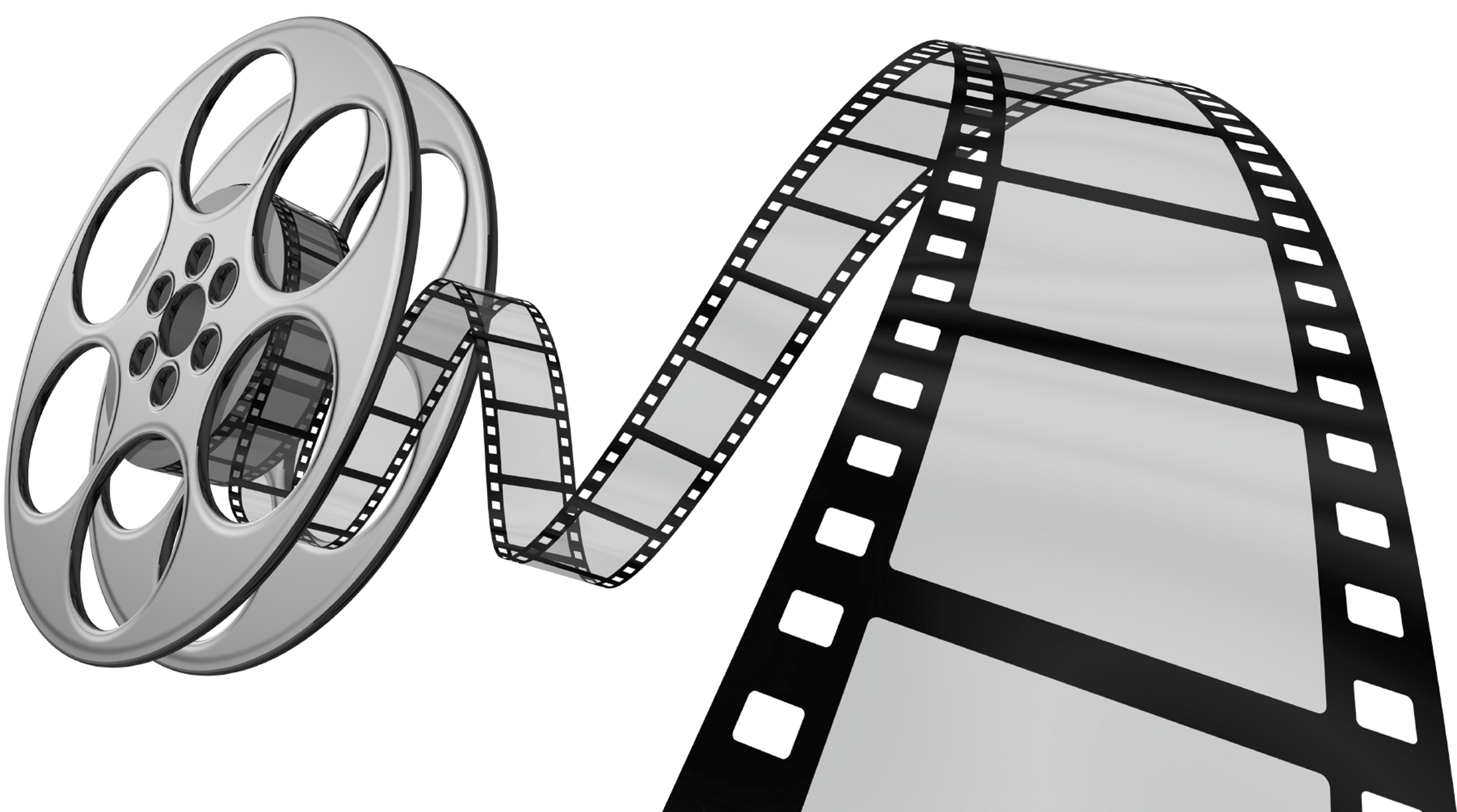 Free movie film.
