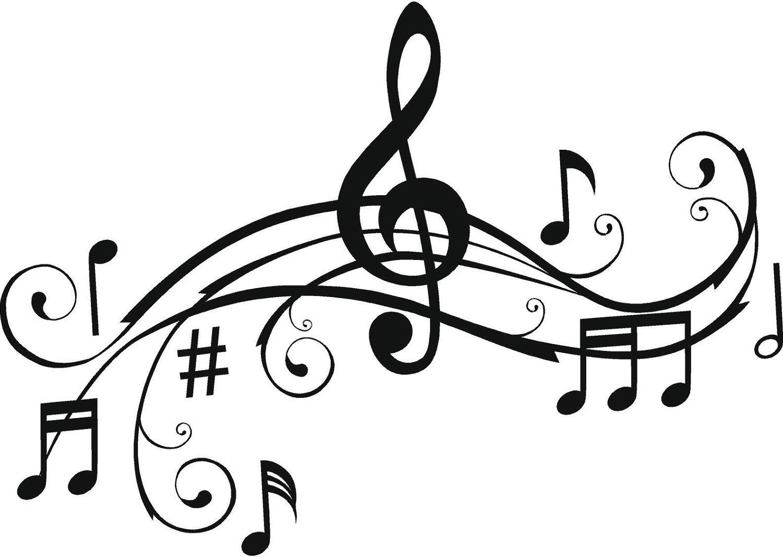 Free cool music.
