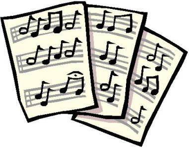 Free Music Art Images, Download Free Clip Art, Free Clip Art