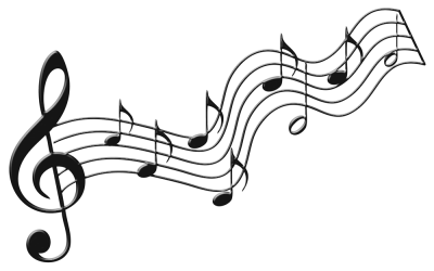 Download MUSICAL NOTES Free PNG transparent image and clipart