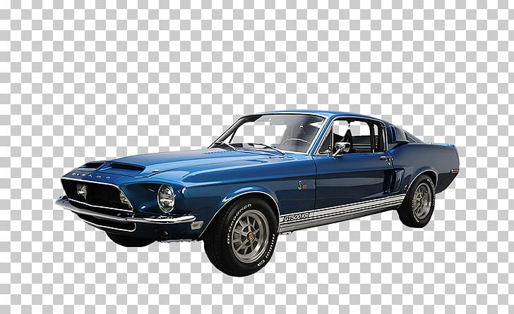 Shelby mustang ford.