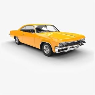 Classic car sports.