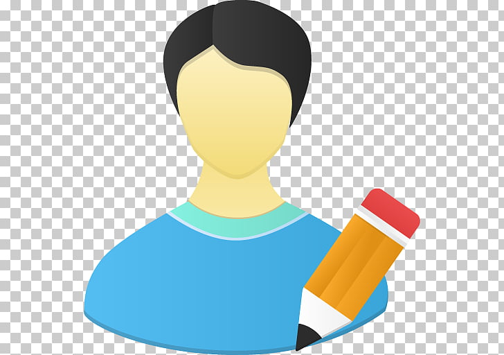 Human behavior neck microphone hand, Male user edit, human