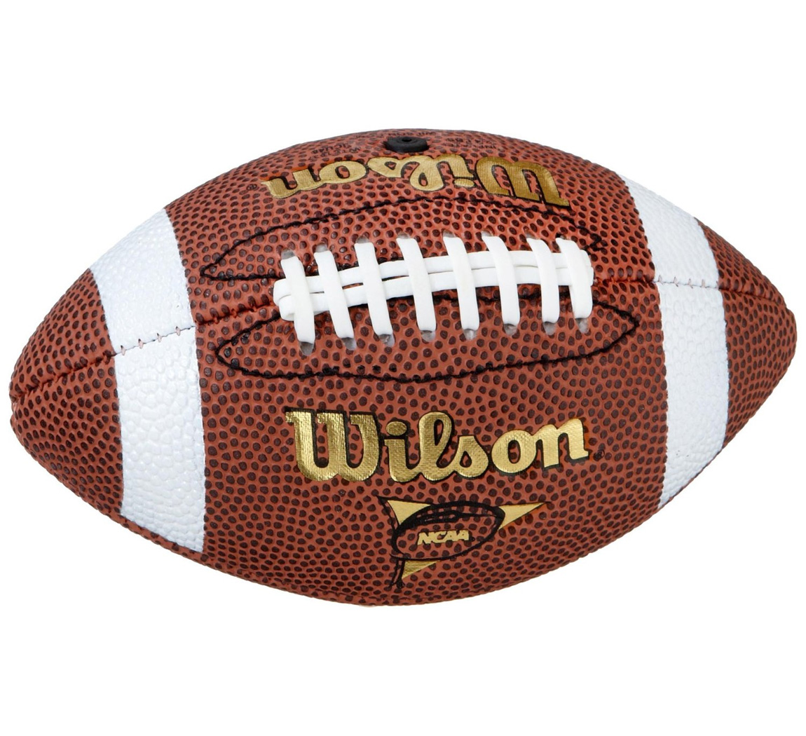 Free Football Ball, Download Free Clip Art, Free Clip Art on