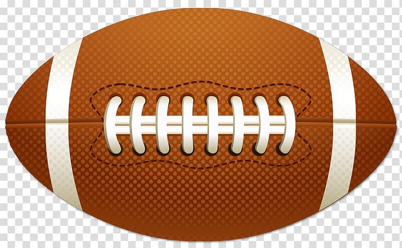 NFL American football, NFL transparent background PNG
