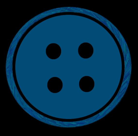 button clipart printable