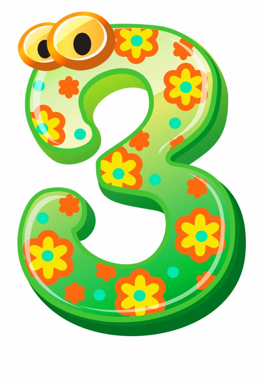 Numbers 10 alphabet.