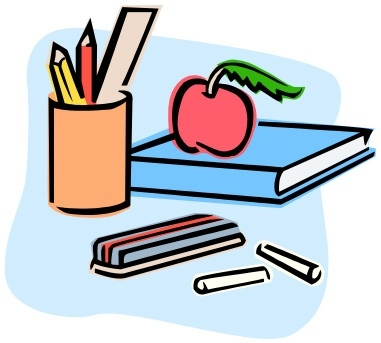 Free English Class Clipart, Download Free Clip Art, Free