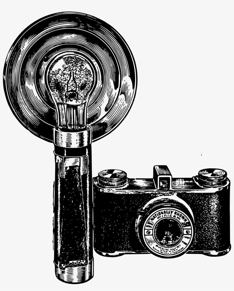 Big image vintage.