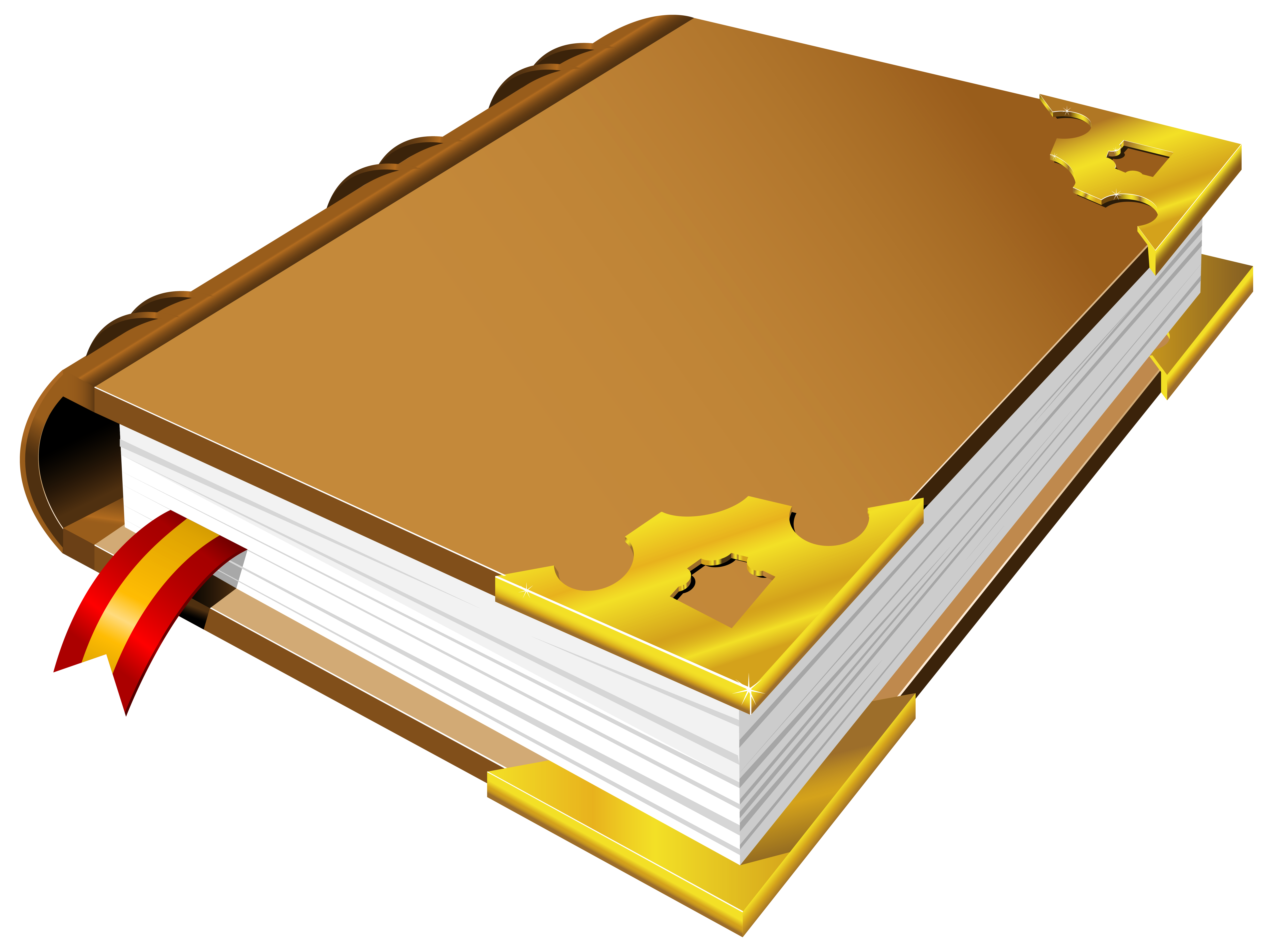 Open Book Vector Graphics Open Book Animated Png
