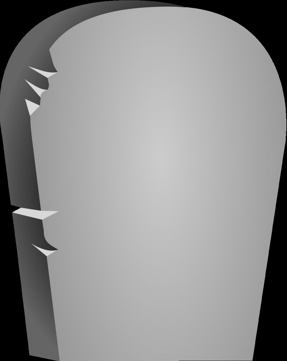 Public domain clip.