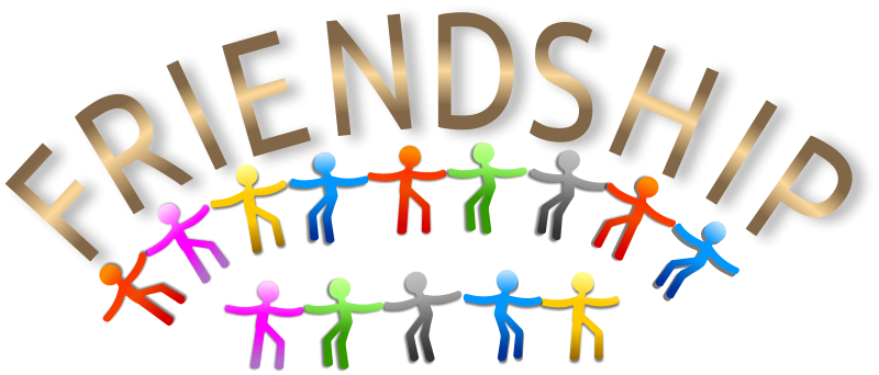 Filefriendship openclipart logopng.