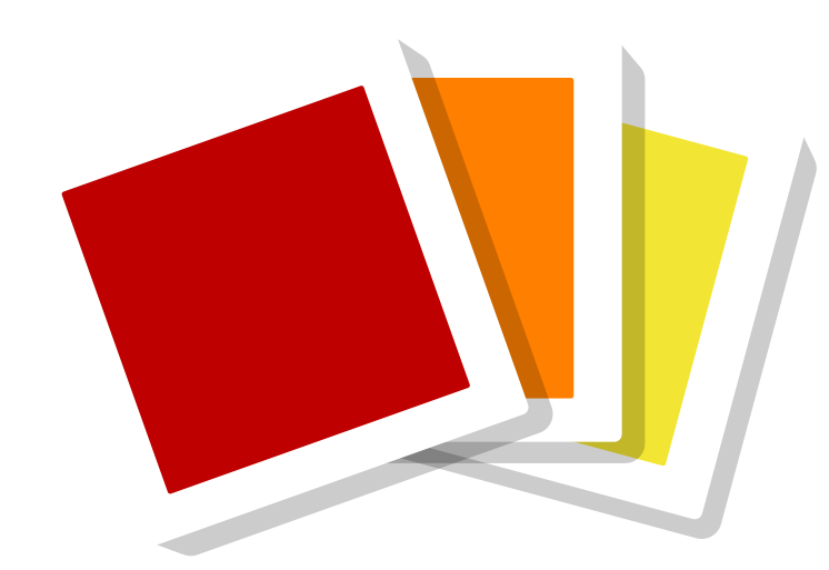 Fileopen clipart library.