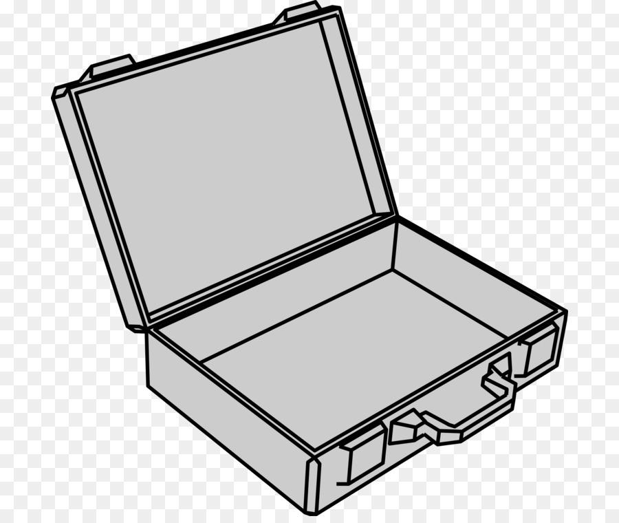 Suitcase cartoon clipart.