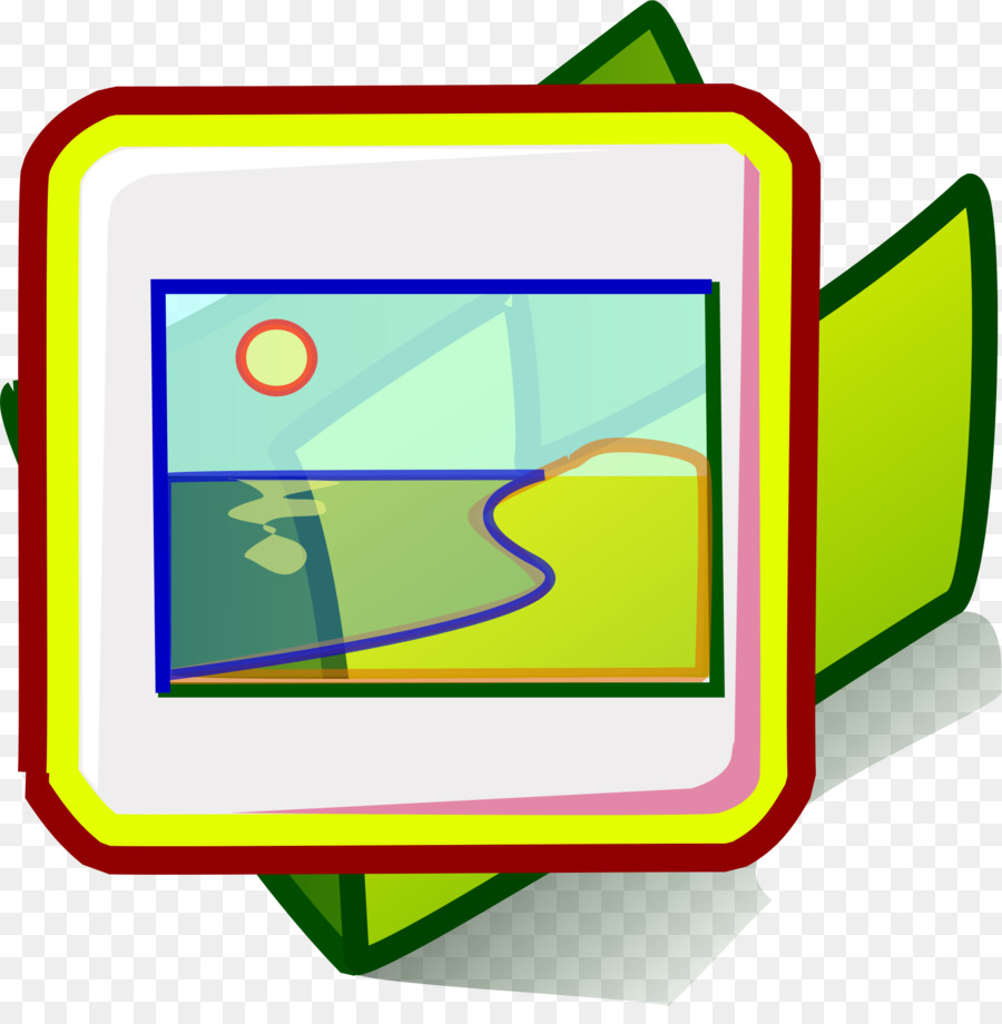 Computer icons vector.
