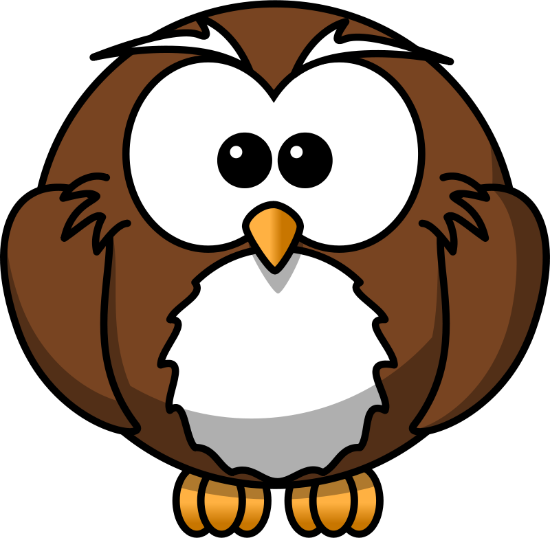 Free openclipart download.