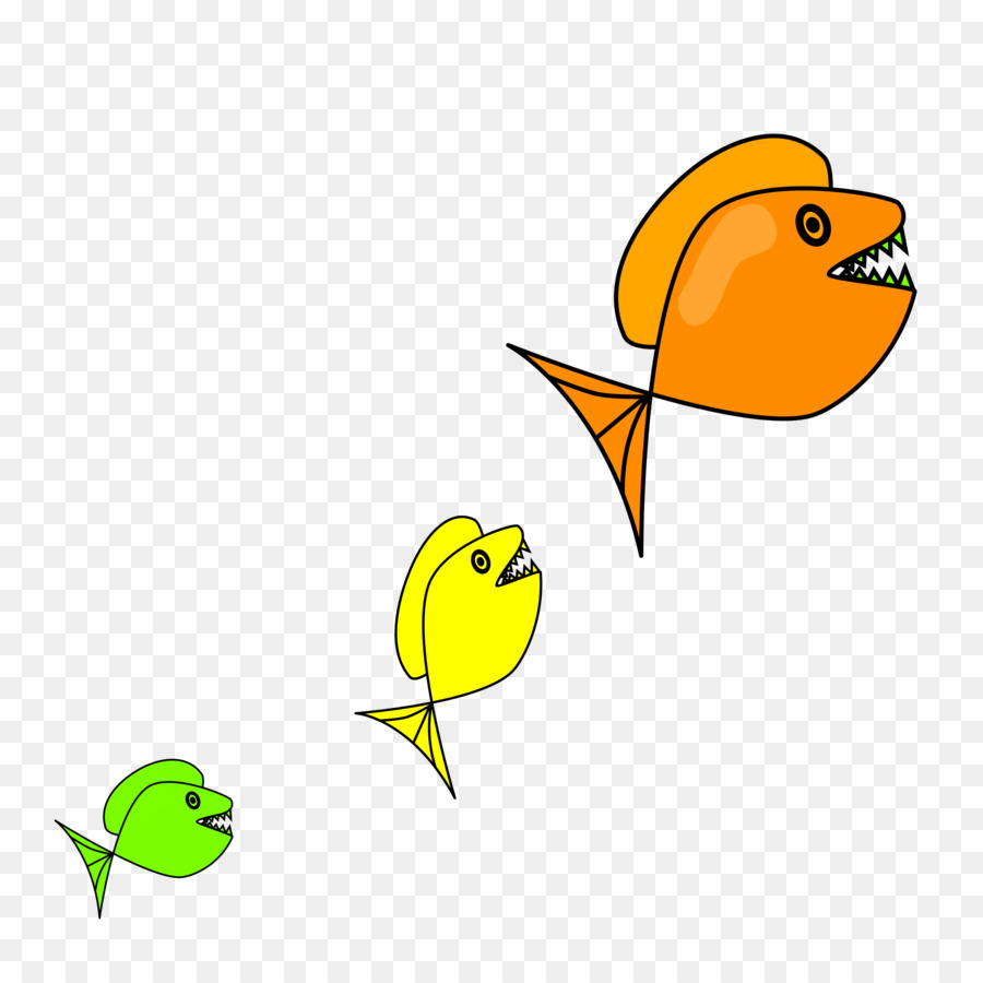 Clip art Vector graphics Openclipart Image Free content