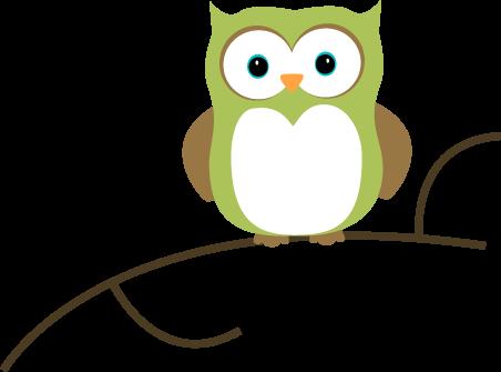 Free cute owl.