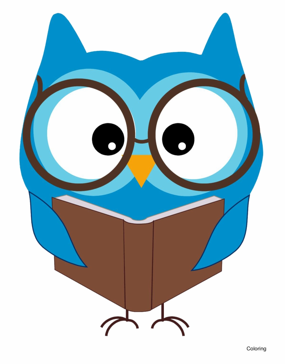 Owl clipart baby.