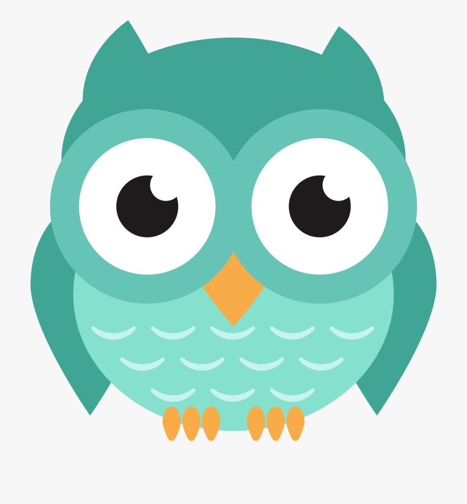Ears clipart owl.