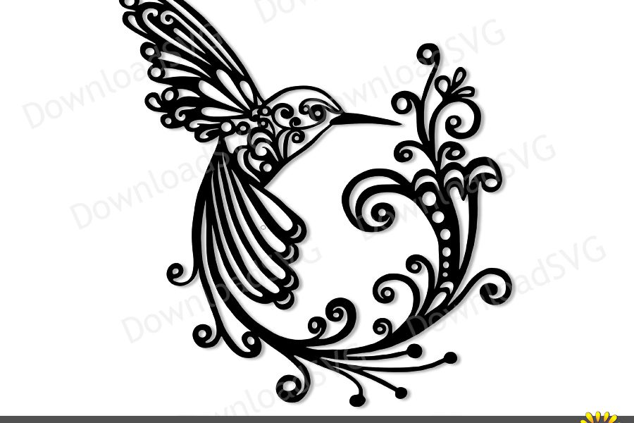Svg and png cutting.