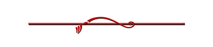 Free Red Divider Png, Download Free Clip Art, Free Clip Art
